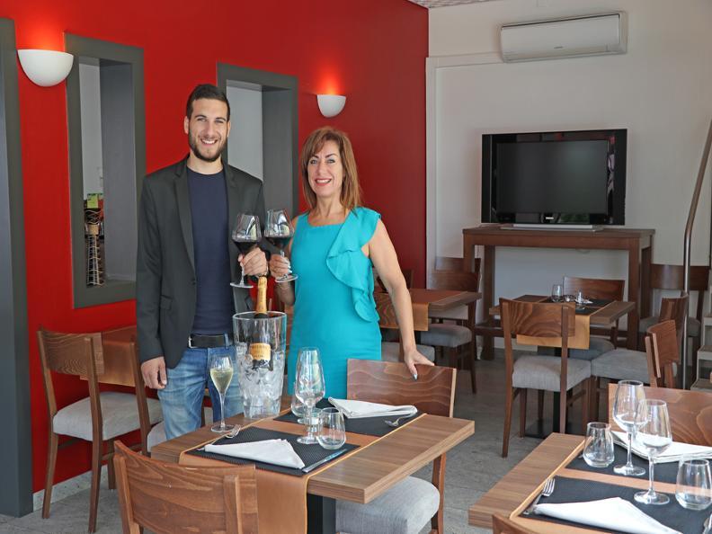 Image 0 - Ristorante Pizzeria Bar Piazza