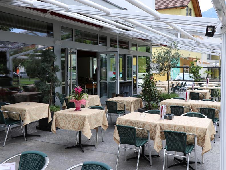 Image 2 - Ristorante Pizzeria Bar Piazza
