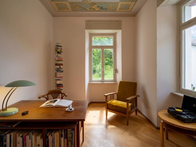 Image 5 - Ristorante Villa Pineta