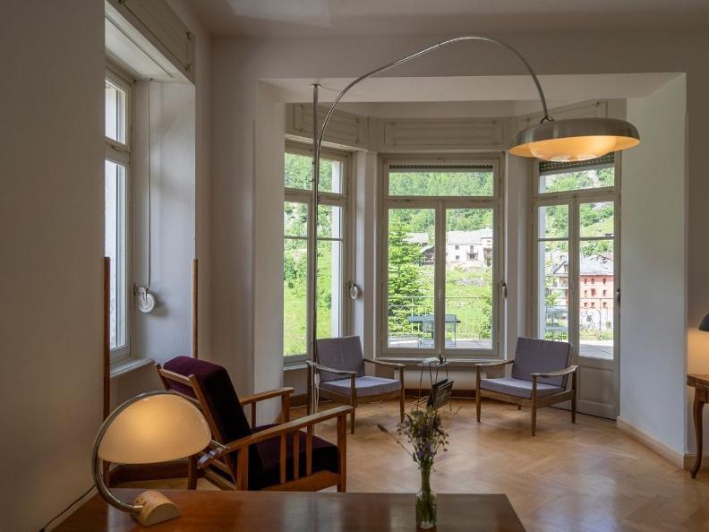 Image 6 - Ristorante Villa Pineta