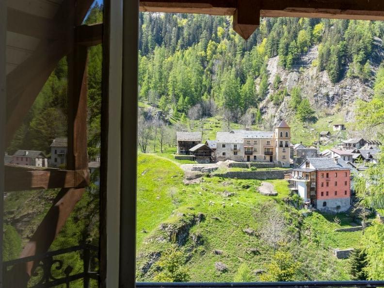 Image 8 - Ristorante Villa Pineta