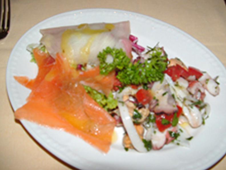 Image 2 - Argentino