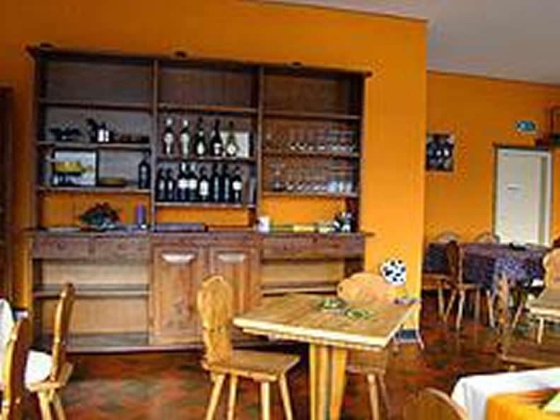 Image 3 - Osteria Bellavista