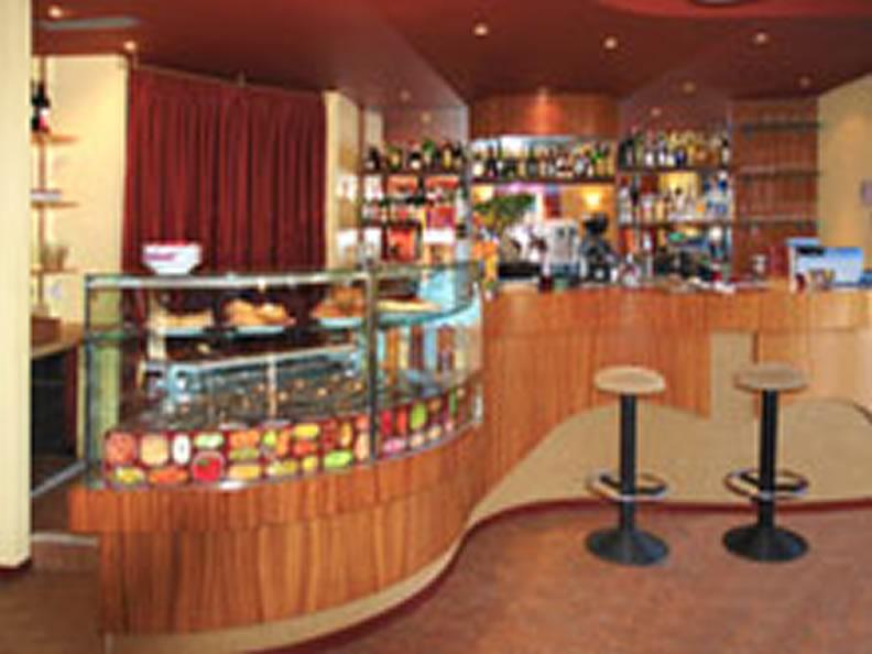 Image 3 - Gourmetz