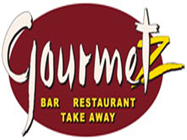 Image 4 - Gourmetz
