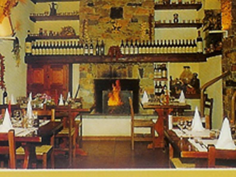 Image 2 - Grotto Tamè