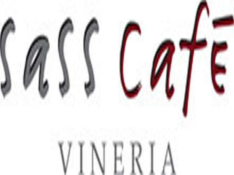 Image 1 - Sass Cafè