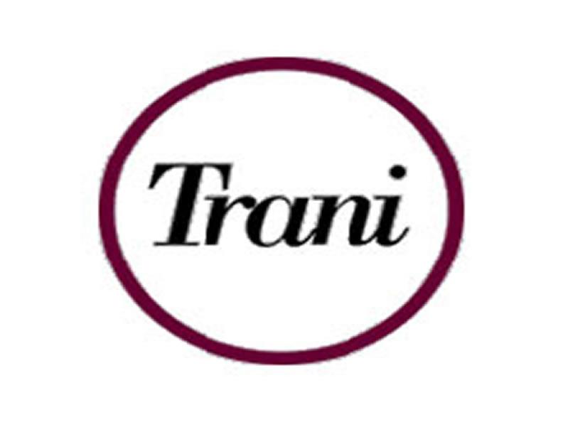 Image 1 - Osteria Winebar Trani