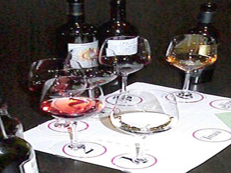 Image 3 - Osteria Winebar Trani