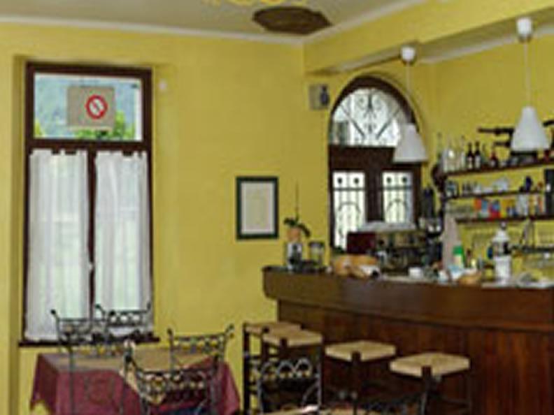Image 1 - Unione Albergo Ristorante
