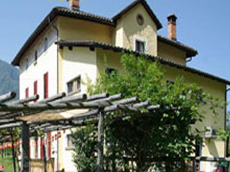 Image 4 - Unione Albergo Ristorante