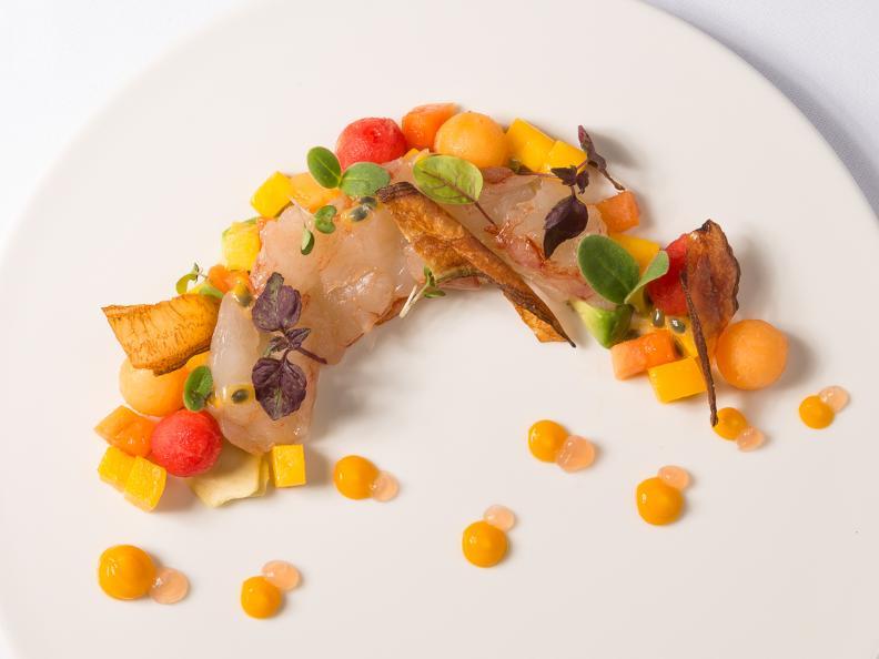 Image 2 - Restaurant Meta