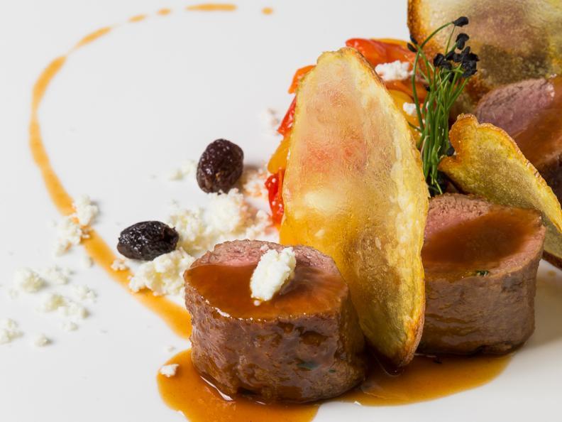 Image 3 - Restaurant Meta