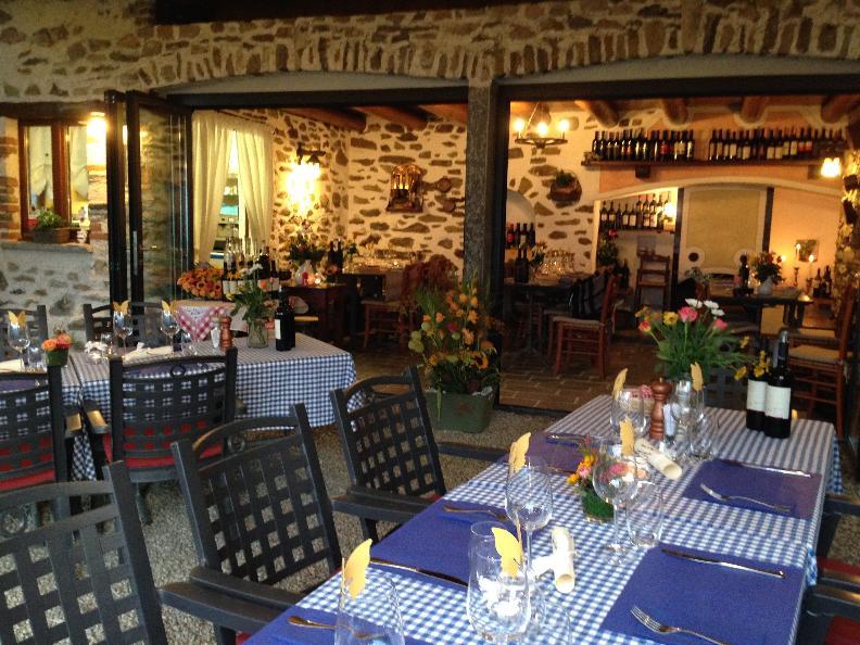 Image 2 - Grotto La Baita