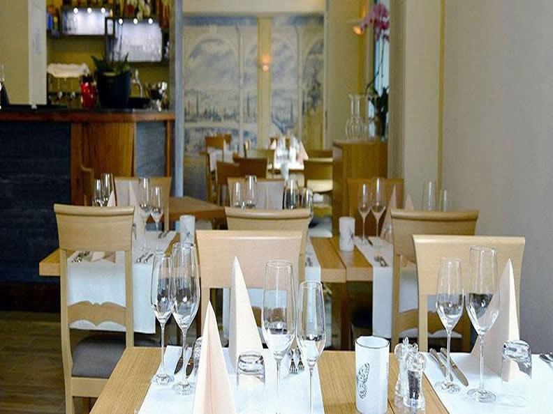 Image 0 - Hotel Restaurant San Bernardo