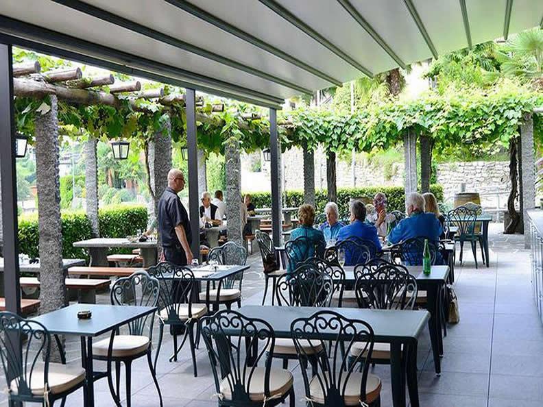 Image 3 - Hotel Restaurant San Bernardo
