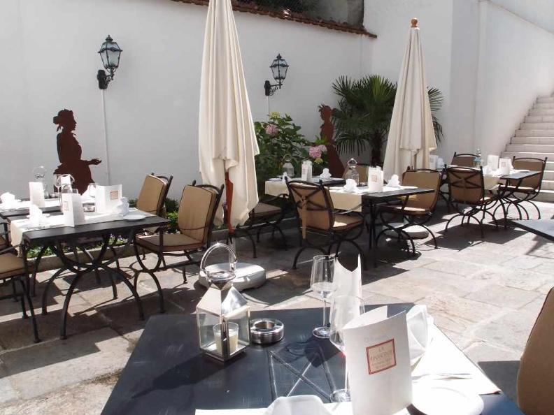 Image 3 - Boutique-Hotel e Ristorante
